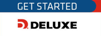 Get Started Ordering Deluxe Checks